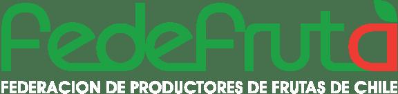 Fedefruta